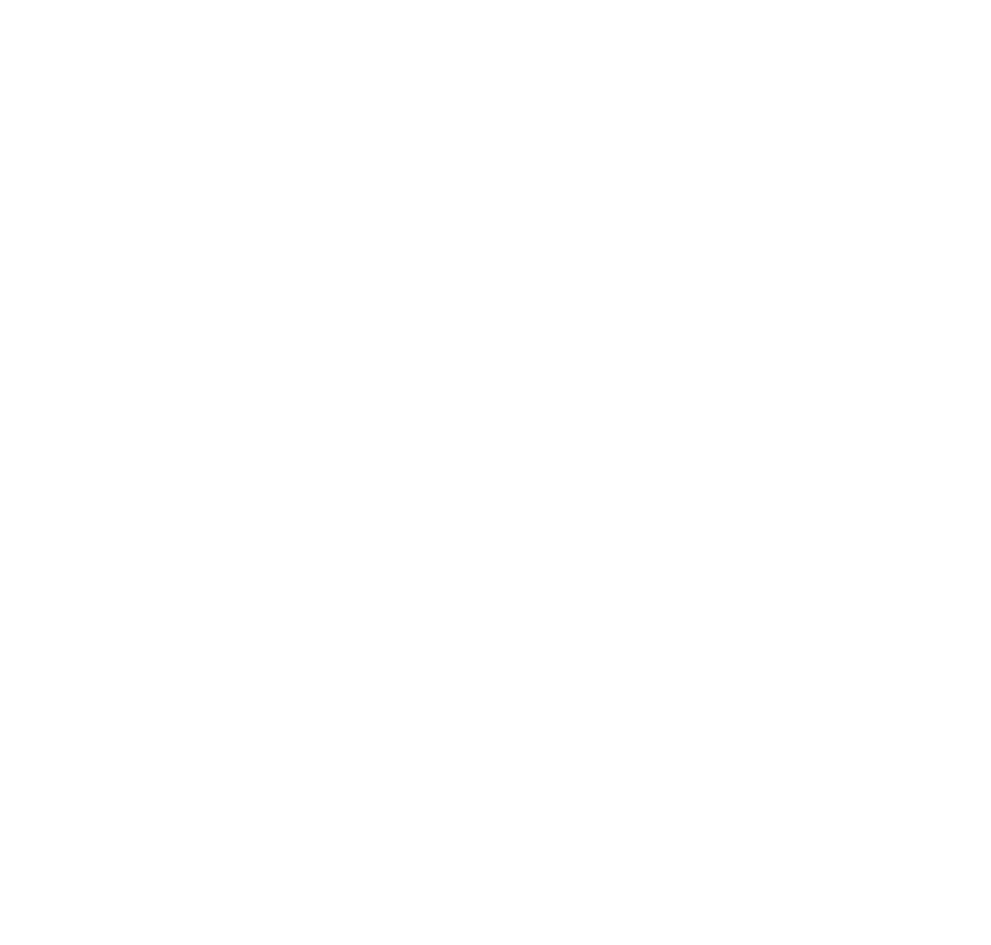 Oulun kristillinen koulu